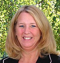 Kathy Spoor