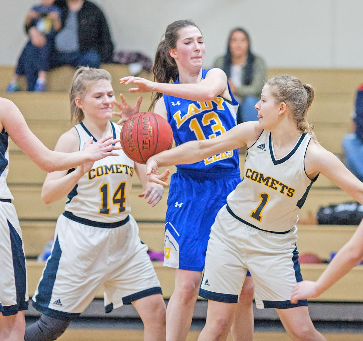 190102_co_sports_nhs_girls_img3.jpg