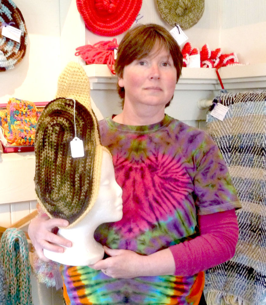 Tied Pool Creations expands offerings