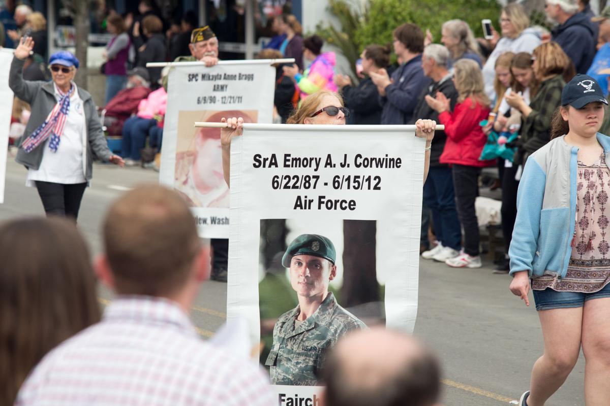 190508_co_loyalty day parade_fallen military members honored.jpg