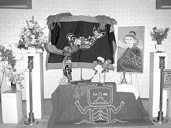 Obituaries: Catherine Herrold Troeh