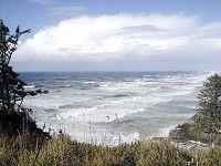 Ilwaco: Cape Disappointment: Washington's favorite state park