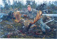 Fish & Feathers: Washington Department Fish and Wildlife farce
