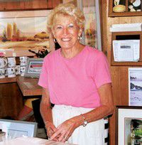 Mulvey Watercolor Gallery closing after 48 years of success