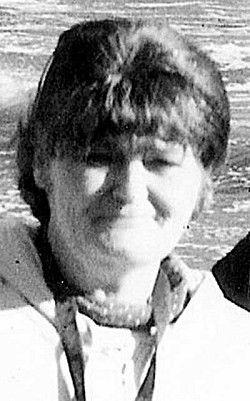 Obituaries: Pauline L. Eatton