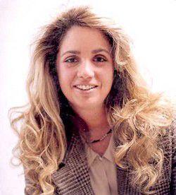 Obituaries: Carla Jean Belisle