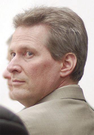 Top court affirms attempted murder ruling