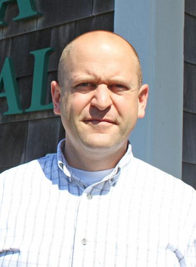 Adam Marquis