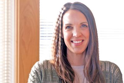 Kristen Inskeep joins Chinook Observer