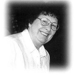 Obituaries: Laura Ellen Smith