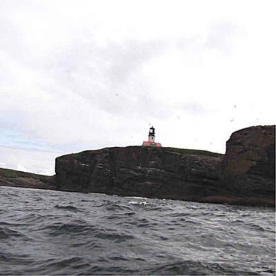 Fish & Feathers: Good news for fishermen: Sturgeon season extended