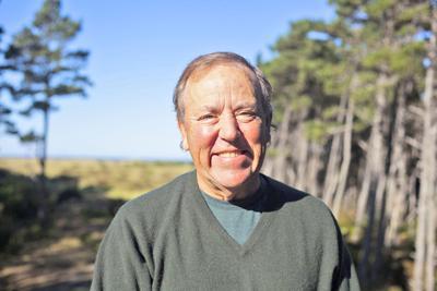 Dennis Long