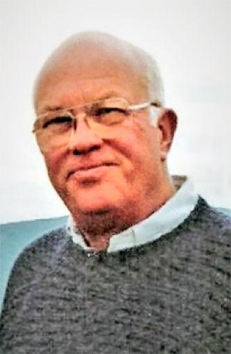 Lyle Janz