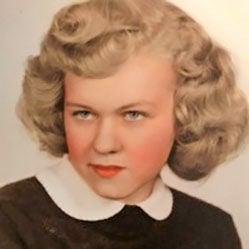 Lois Byrd