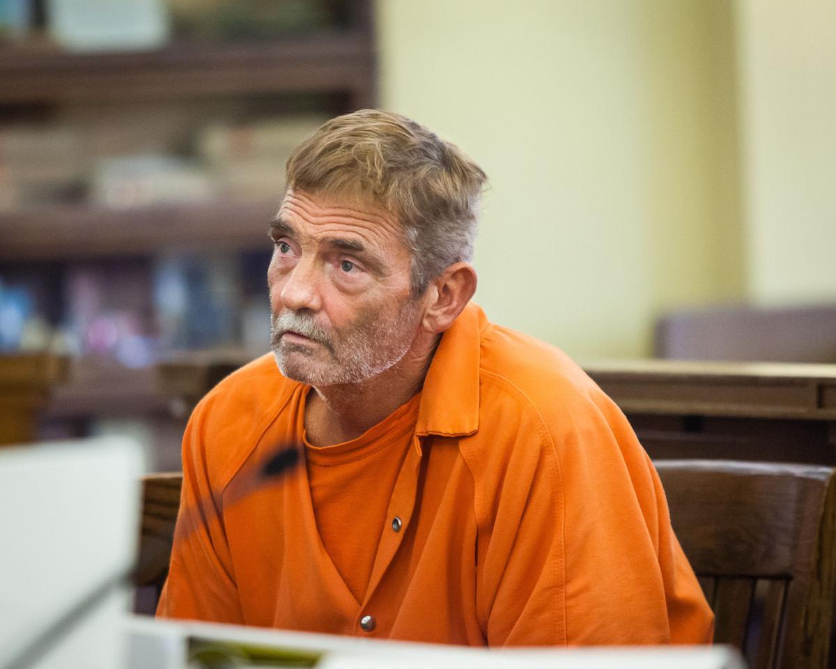 No more Margaritaville for Long Beach go-cart fugitive
