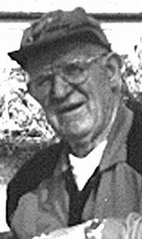 George D. Church, Jr.