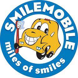 Dental care for kids here Aug. 7-11