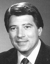 Kenneth V. Tetz Jr.