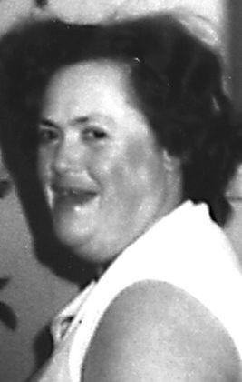 Isabelle Eugena Foley