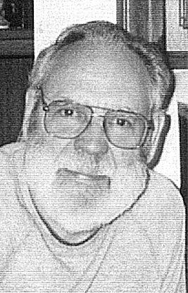 Ralph Gilbert
