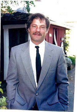 Obituaries: David J. Maki