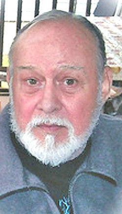 Donald E. Howell