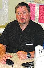 New NYC teacher comes from West Virginia via Virginia