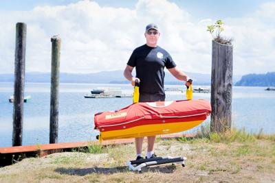 190814_co_news_remote rescue boat_derion holding emily2.jpg