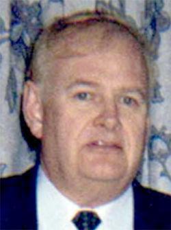 Bryan Ekren