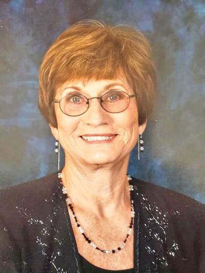 Sandra Merringer