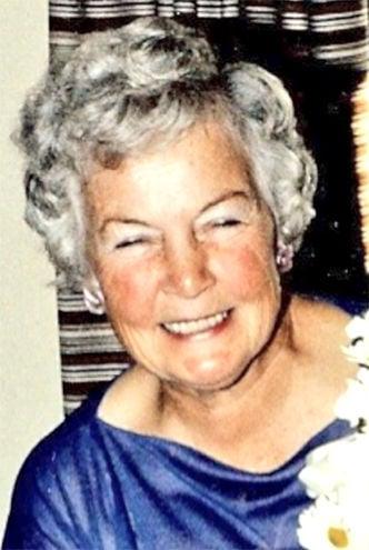 Verlina Blanche Eaton Whitcomb