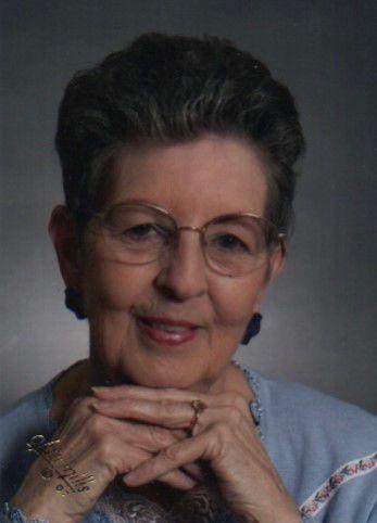 Judy Lynn Cline