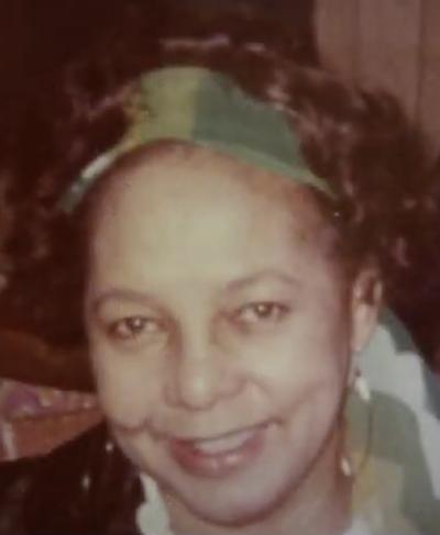 Pearl Bassett, 110, of Marion