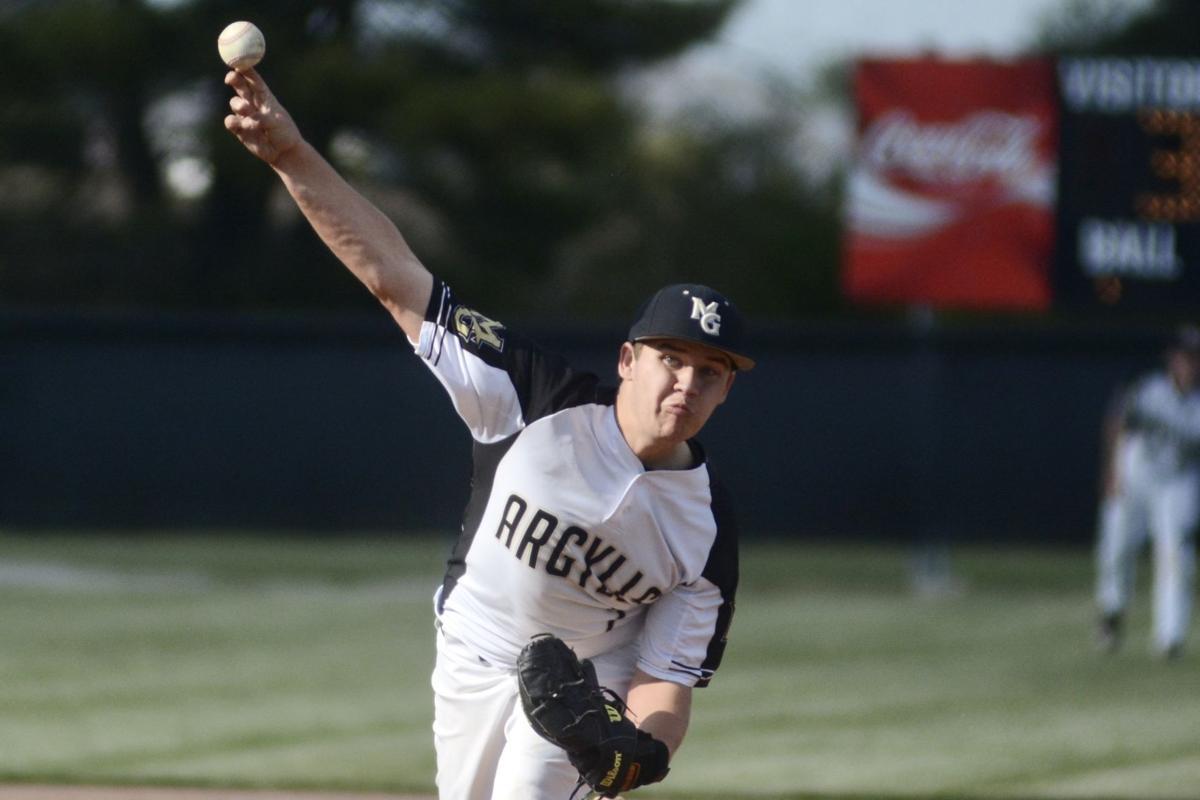 baseball-all-league (priority 1)