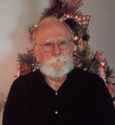 Murray L. Miller