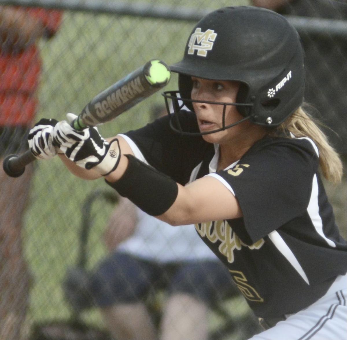 softball-all-league (priority 1)