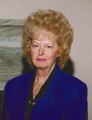 Joann West