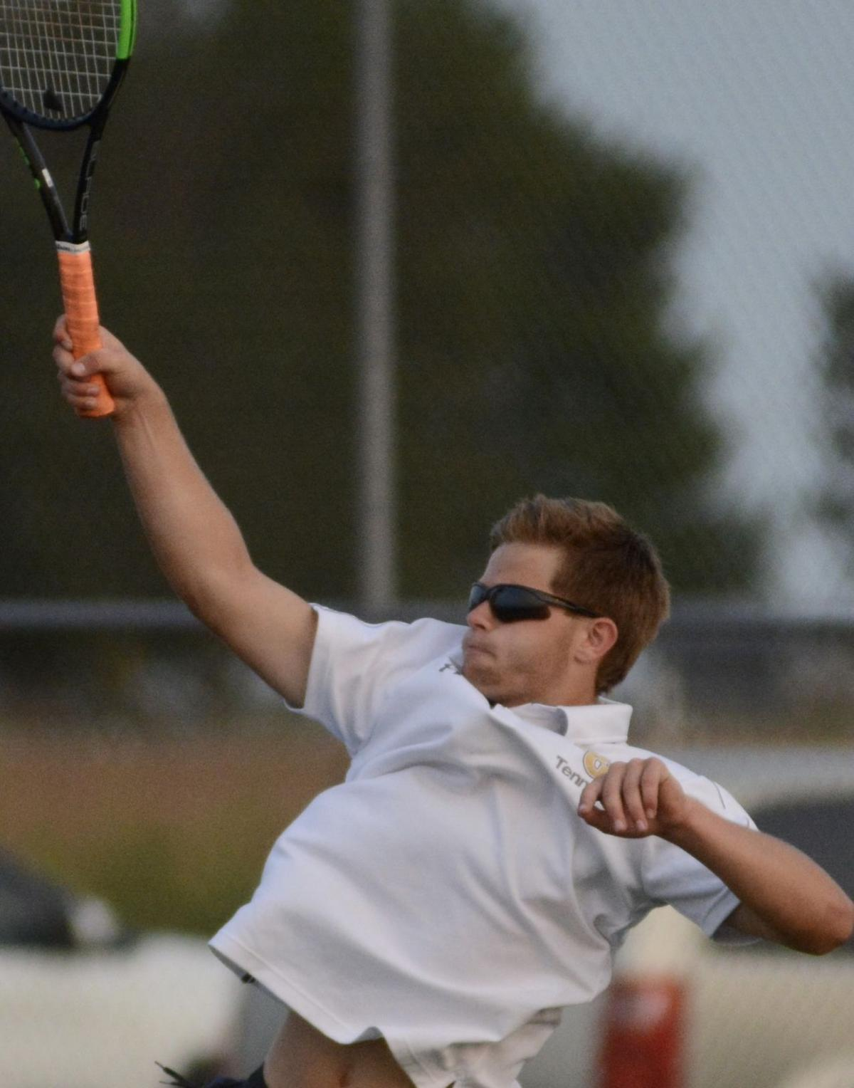 marion-mg-tennis
