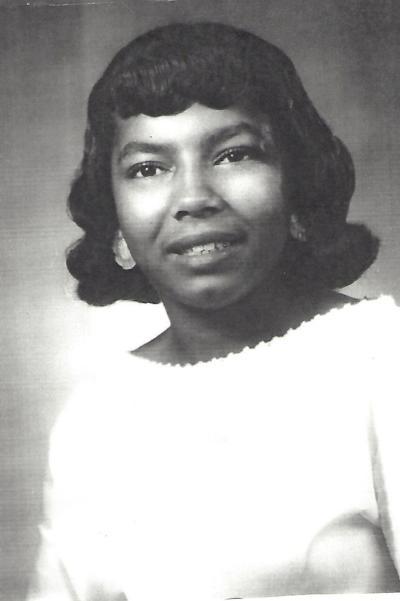 Linda R. (Ruthie) Dorsey