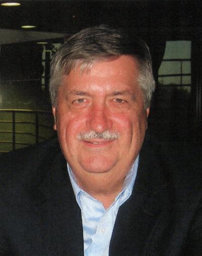 Norman G. Smith
