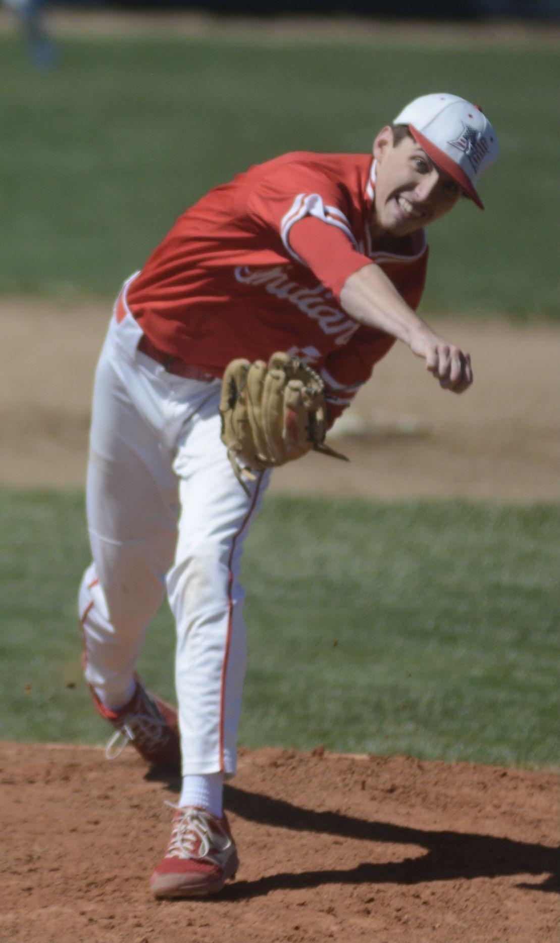 baseball-all-league (priority 2)