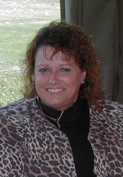 Janene Suzanne Boles