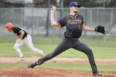 marion-southwood-baseball