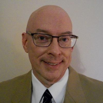 Allen R. Davidson