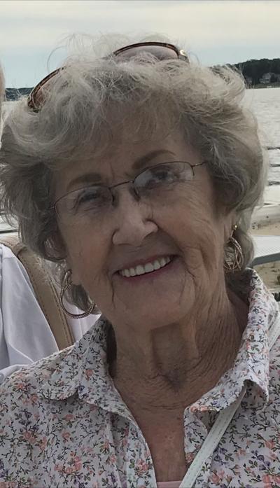 Janet K. Housel