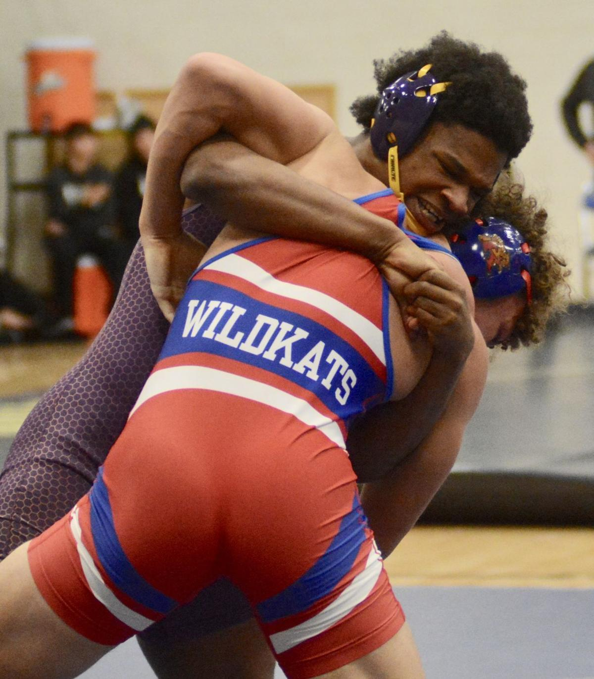 wrestling-sectional (priority 2)