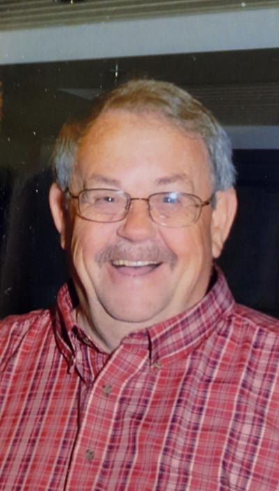 Jim Randolph