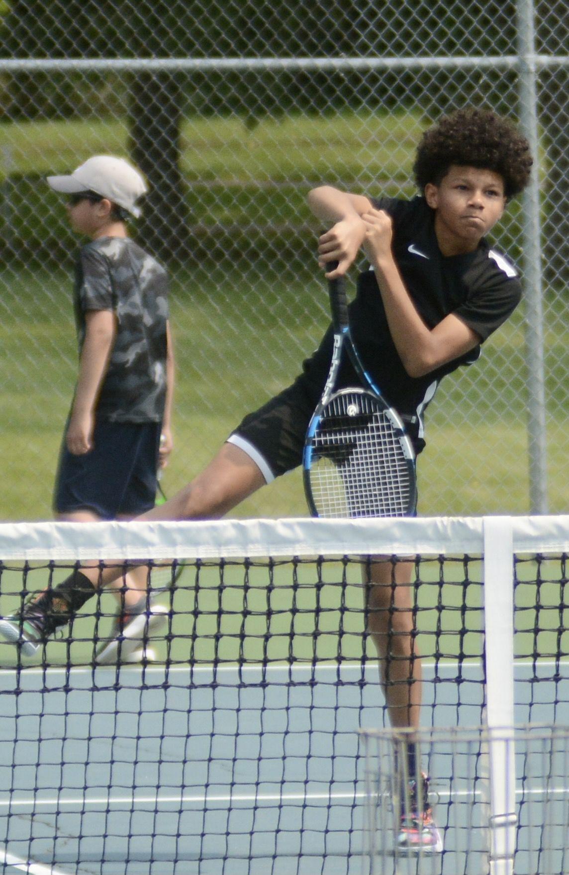 cta-youth-tennis (priority 2)