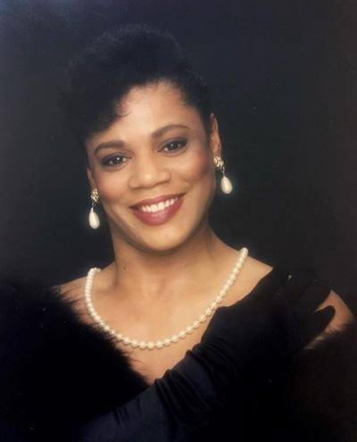 Tammy B. Nunn
