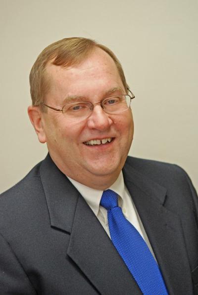 Steven Eugene Smith